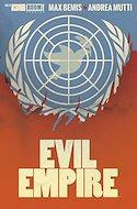 Evil Empire (Digital) #8