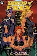 Birds of Prey (1999-2009) (Softcover) #3