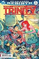 Trinity vol. 2 (2016-2018) (Digital) #5