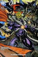 Superman / Batman (2007-2009) (Grapa 24-48 pp) #9