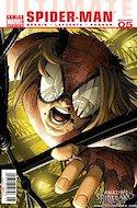 Ultimate Spider-Man (Grapa) #5