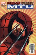 Marvel Team-Up Vol. 3 (Comic-Book) #2