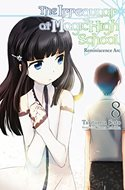 The Irregular at Magic High School (Digital) #8