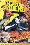 El Capitán Trueno. Edición Histórica (Grapa 36 pp) #7