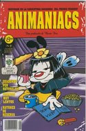 Animaniacs (Grapa) #9