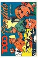 Barney Baxter (Grapa. 17x24. 12 pags) #7
