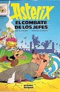 Astérix (1980) #10