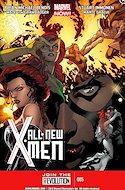 All-New X-Men (Digital) #5