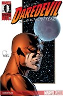 Daredevil Vol. 2 (1998-2011) (Comic-Book) #4