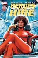 Heroes For Hire (Vol.3) (Digital) #4