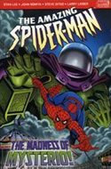The Amazing Spider-Man - Marvel Pocketbook (Softcover) #4
