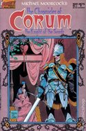 The Chronicles of Corum (Comic Book) #2
