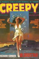 Creepy (Grapa, 1979) #8