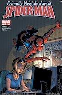 Friendly Neighborhood Spider-Man Vol. 1 (Comic-Book) #5