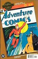 Millennium Edition (Comic Book) #3