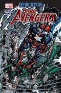 Dark Avengers Vol. 1 (2009-2010) (Comic-Book) #4