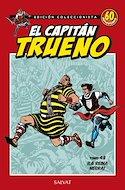 El Capitán Trueno 60 Aniversario (Cartoné) #48