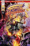 Spirits of Vengeance (2017) (Digital) #4