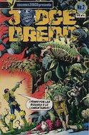 Judge Dredd (Grapa) #2