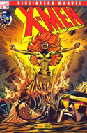 Biblioteca Marvel: X-Men (2006-2008) (Rústica 160 pp) #2