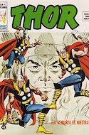 Thor Vol. 2 (1974-1980) (Grapa 56 pp) #9
