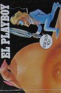 Colección El Papus #6
