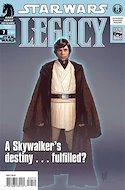 Star Wars: Legacy (Digital) #7