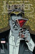 Lucifer Vol 2 (Comic Book) #5