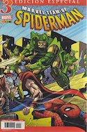 Spiderman. Marvel Team-Up (Edicion especial. Grapa) #3