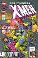 X-Men (Variable) #2