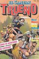 El Capitán Trueno. Nuevas aventuras (Grapa. 52 pp) #2