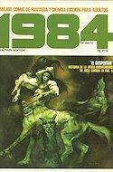 1984 (Grapa, 1978 - 1984) #7