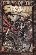 Curse of the Spawn (Grapa 24 pp) #2