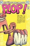 Plop! (Grapa) #5