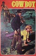 Cowboy (1978) (Grapa) #5