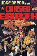 Judge Dredd Epics (Hardcover) #3