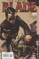 Blade Vol. 5 (2006-2007) (Comic-Book / Digital) #7