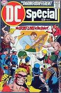 DC Special (Comic Book) #5