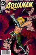 Aquaman Vol. 5 (Comic Book) #5