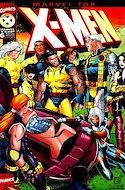Marvel Top Vol. 1 (Broché) #6