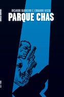 Colecção Novelas Gráficas II (Capa Dura) #7