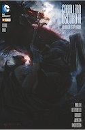 Caballero Oscuro III: La Raza Superior. Portadas Alternativas (Grapa 48 pp) #1.12