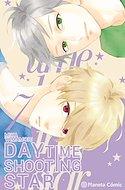 Daytime Shooting Star (Rústica con sobrecubierta) #7