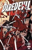 Daredevil Vol. 5 (2016-...) (Comic-book) #3