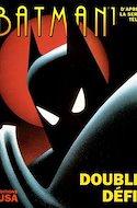 Batman (Cartonné. 46 pp) #1