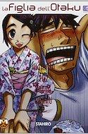 La Figlia dell'Otaku (Brossurato) #5