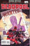 Deadpool Vol. 2 (2008-2012) (Digital) #7