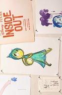 El arte de Disney (Cartoné) #9