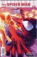Ultimate Spider-Man (Grapa) #8