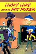 Lucky Luke 2ª série (Brochado) #1